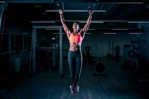 Trainiere zu einer Bikinifigur und definiere deinen Körper für ein neues Wohlbefinden. Mit deinem Coach in Interlaken erhälst du ein effektives Workout.
