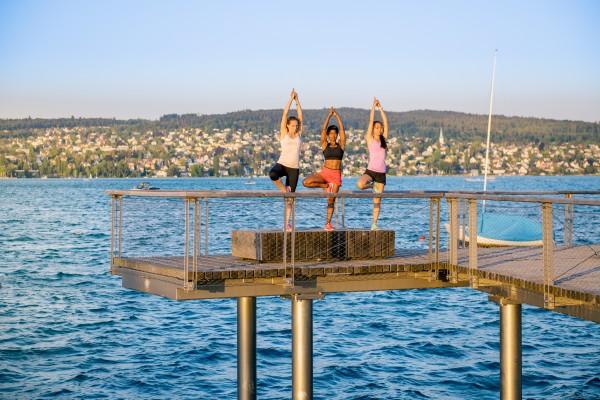Mit Ihrem Fitness Coach in Bern und Thun erzielen Sie Ihre Traumfignur effektiv und verletzungfrei. Coaching für Anfänger bis Profis.